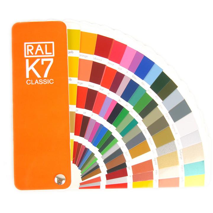 Ral Pantone ral gloss fan coloursystem pantone ral ncs trendinformation