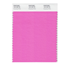 Picture of Nylon Swatch Card 10x11cm TN