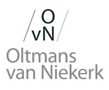 Bild för tillverkare OvN Oltmans van Niekerk