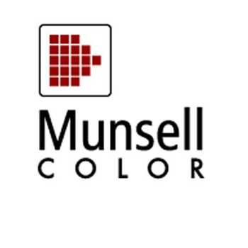 Picture for manufacturer Munsell