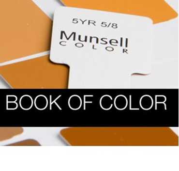Picture for category Books of Colour