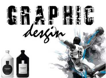 Picture for category Graphic Design