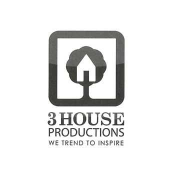 Picture for manufacturer 3House