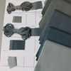 Bild på d.cipherfm colour swatch 10x20cm