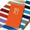 Bild på RAL Classic Gloss Colour Book