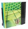 Picture of Munsell Book Color Matte Coll