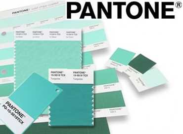 Picture for category Pantone®