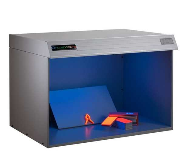 Picture of Ortospectra OS120-4