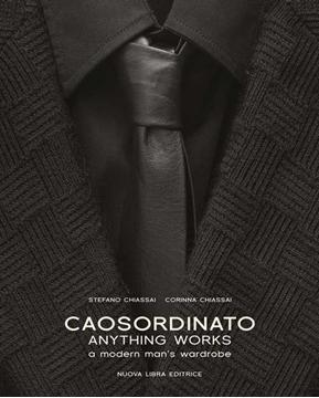 Picture of Caosordinato