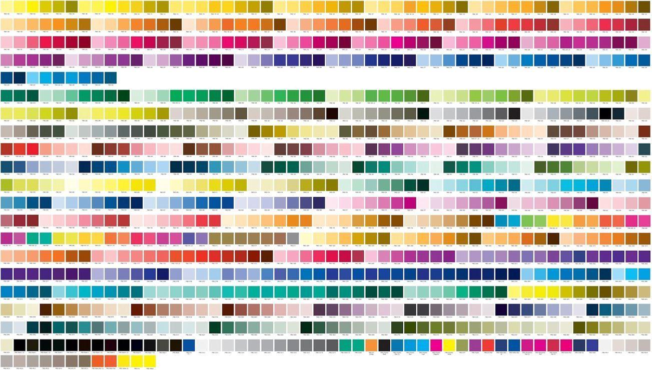 capsure alla f rgbibliotek coloursystem pantone ral ncs trendinformation designinspiration. Black Bedroom Furniture Sets. Home Design Ideas