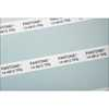 Picture of Paper Specifier 2310 TPG