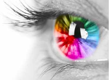 Bild för kategori Färgmätning
