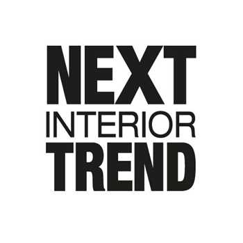 Picture for manufacturer Next Interior Trend