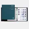 Picture of Cotton Chip Set 2310 TCX