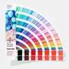 Picture of Color Bridge Guide C