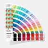Picture of Color Bridge Guide U