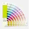Picture of CMYK Guide Set C&U