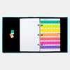 Bild på Pastels & Neon Chips C&U