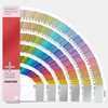 Picture of Premium Metallic Guide C