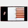Picture of Premium Metallics Chips C
