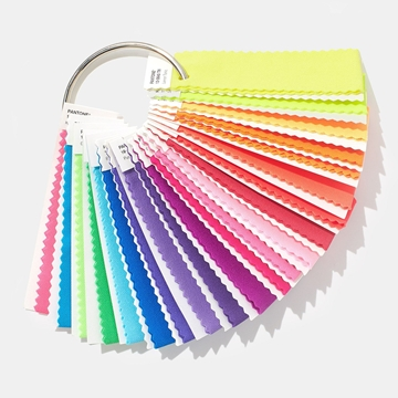 Picture of Nylon Bright Set 21 Colors TN