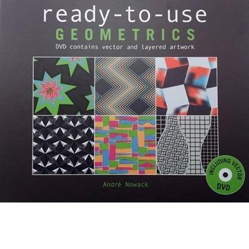Bild på Geometrics