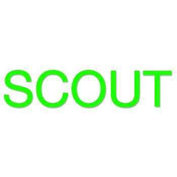 Picture for manufacturer Scout