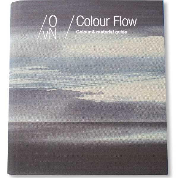 Bild på OvN Colour Flow, CMF