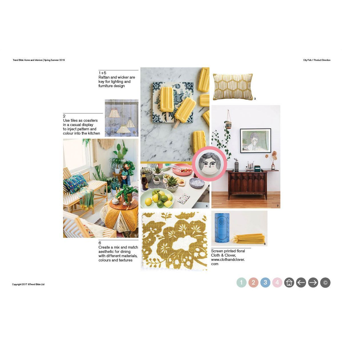 home trend furniture. Bild På Trend Bible Home Furniture 1
