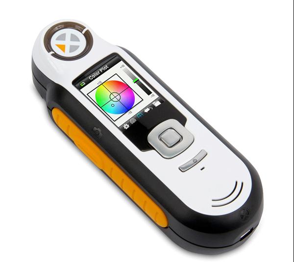 Bild på Capsure Bluetooth