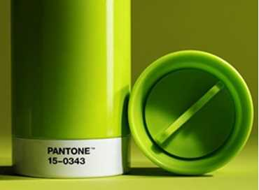 Picture for category Pantone To Go Cups