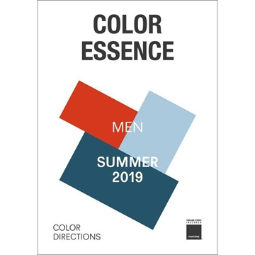 Bild på Colour Essence Men