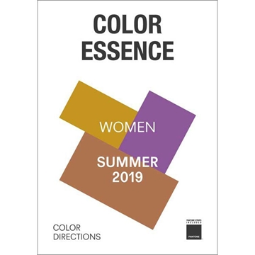 Bild på Colour Essence Women