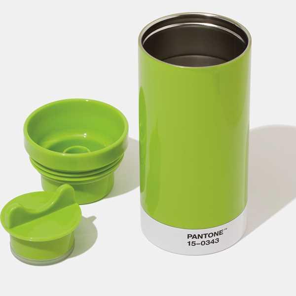 Bild på To Go Cup Green