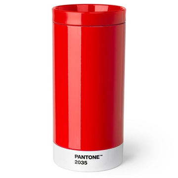 Picture of To Go Cup Red