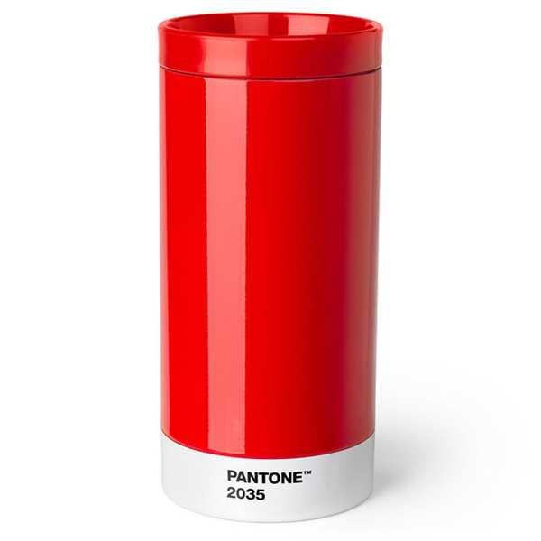 Bild på To Go Cup Red