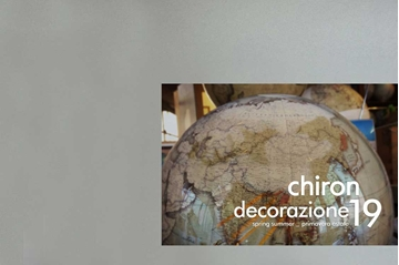 Picture of Chiron Decorazione 2019