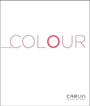 Bild på Carlin Colour AW19-20