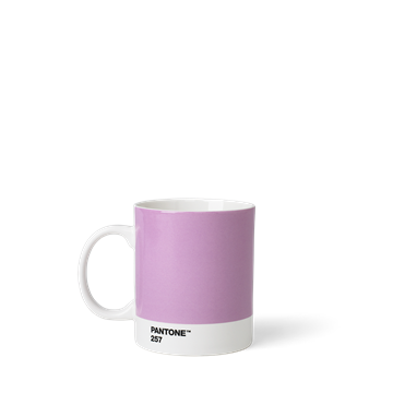 Picture of Pantone Mug Light Purple