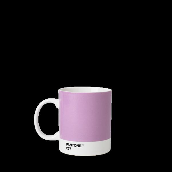 Picture of Pantone Mug Light Purple