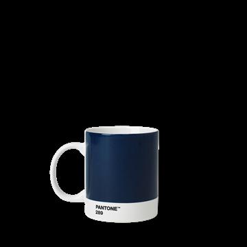Picture of Pantone Mug Dark Blue