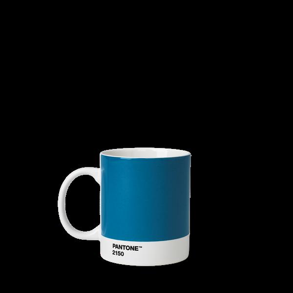 Picture of Pantone Mug Blue