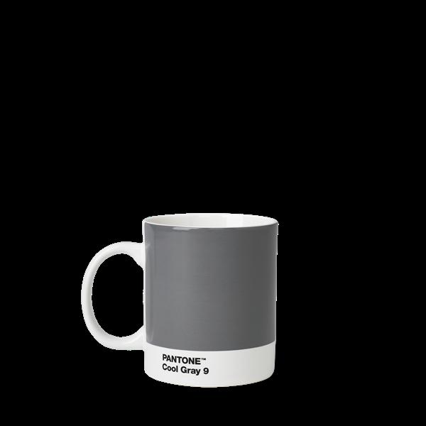 Picture of Pantone Mug Cool Gray