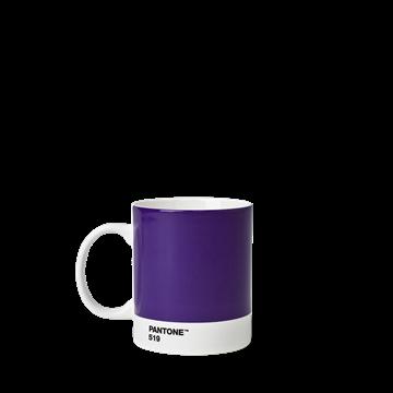 Bild på Pantone Mug Violet