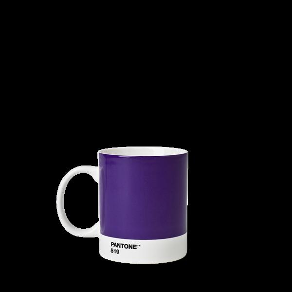 Picture of Pantone Mug Violet