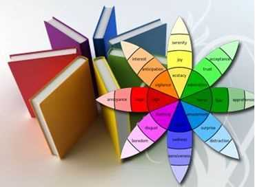 Picture for category Colour Communication