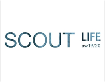 Picture of Scout Life AW19-20