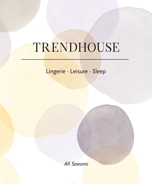 Bild på Trendhouse Lingerie Leisure Sleep