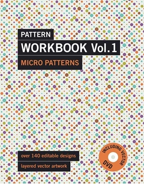 Picture of Pattern Workbook Vol 1
