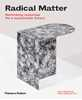 Picture of Radical Matter book